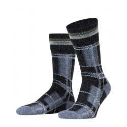 Socks Stonehenge by Falke