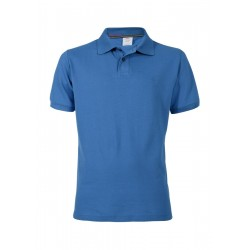 Polo by s.Oliver Red Label
