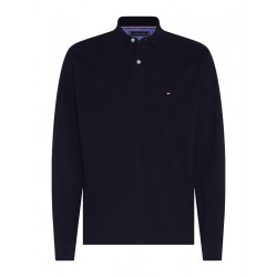 Poloshirt by Tommy Hilfiger