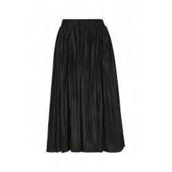 Pleated Skirt by s.Oliver Red Label