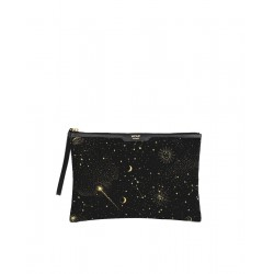 Handtasche Galaxy Night by WOUF
