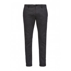 Slim Fit: chino by Q/S designed by