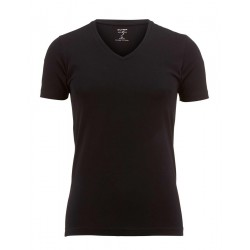 Body Fit: T-shirt de sous-vêtements by Olymp