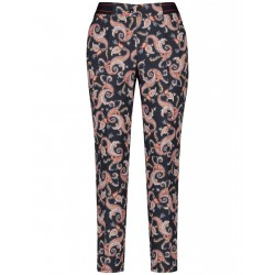 Sportive Slim Fit Denim by Gerry Weber Collection