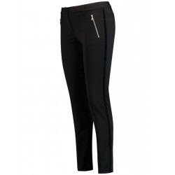 Stretch pants SkinnyFit4me by Gerry Weber Edition