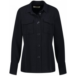 Blouse blazer by Gerry Weber Collection