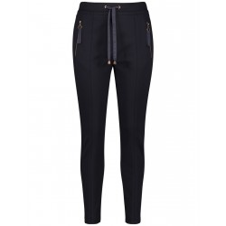 Pantalons en jogging by Gerry Weber Collection