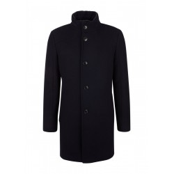 Coat by s.Oliver Black Label