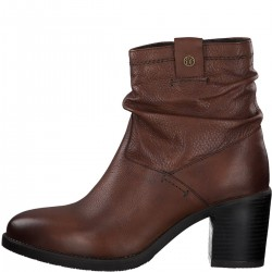 Ankle boot by s.Oliver Red Label