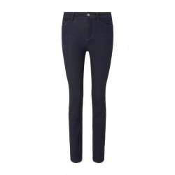 Kate slim Jeans by Tom Tailor