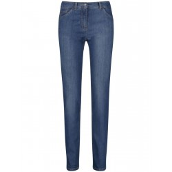 5-Pocket Jeans Best4me by Gerry Weber Edition