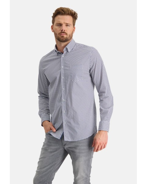 Chemise by State of Art