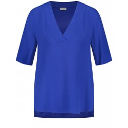 Bluse 1/2 Arm by Gerry Weber Collection