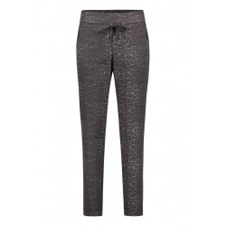 Slip-on trousers by Betty Barclay