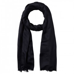 Woven Scarf by More & More