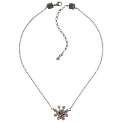 Collier Magic Fireball by Konplott
