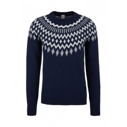 Wollpullover by s.Oliver Red Label