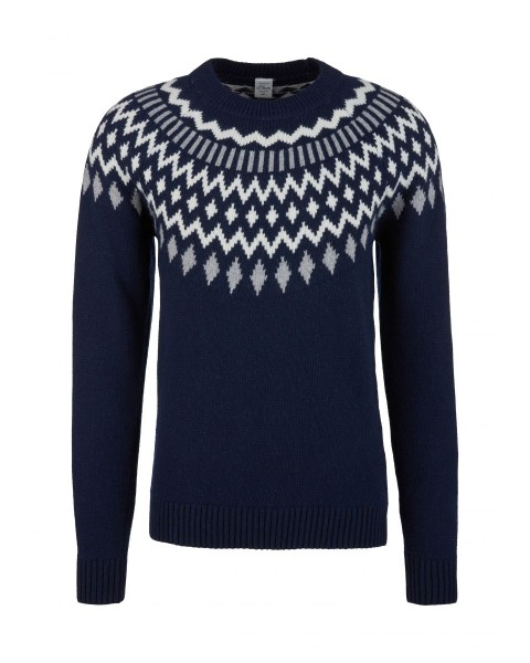 Pull en laine by s.Oliver Red Label