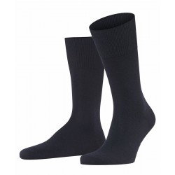 Chaussettes Airport by Falke