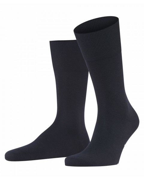Chaussettes Airport