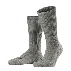 Socks Walkie Ergo by Falke