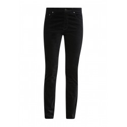 Slim leg denim trousers by s.Oliver Red Label