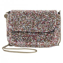 Handtasche Marianne by Pepe Jeans London