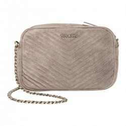 Handtasche Constanza by Pepe Jeans London