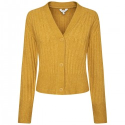 Cardigan by Pepe Jeans London