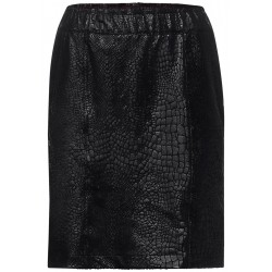 Skirt by Street One