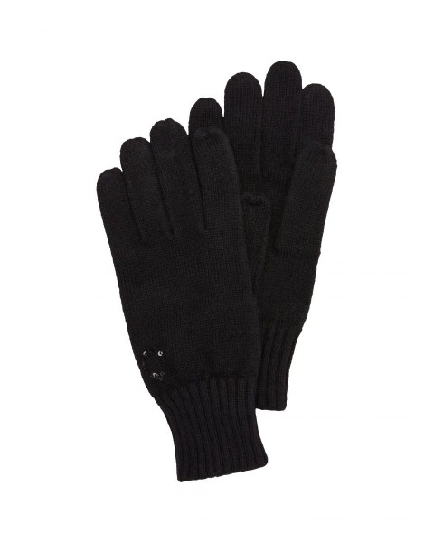 Gants tricotés by s.Oliver Red Label