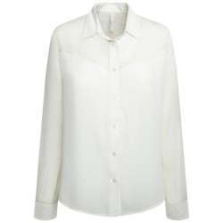 Bluse NAIA by Pepe Jeans London