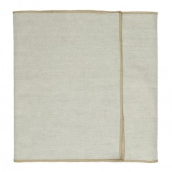 Table runner (140x40cm) by Pomax