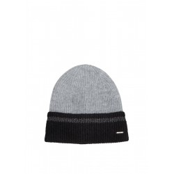 Knitted cap by s.Oliver Red Label