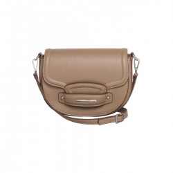 Small shoulder bag by More & More