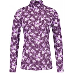 Long sleeve shirt with pattern by Gerry Weber Casual