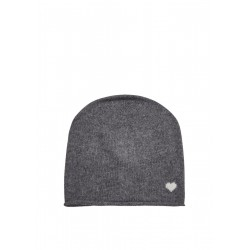 Fine knitted cap by s.Oliver Red Label