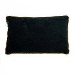 Coussin (50x30cm) by Pomax