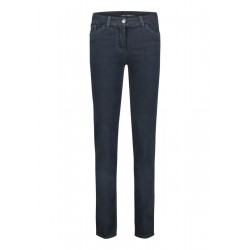 Jeans by Betty Barclay