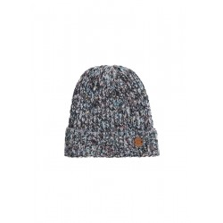 Knitted cap ASTRID by Pepe Jeans London