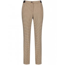 casual trousers by Gerry Weber Collection