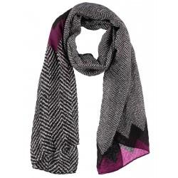 Scarf by Gerry Weber Collection