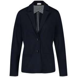 Sweatblazer by Gerry Weber Casual