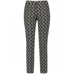casual trousers by Gerry Weber Casual