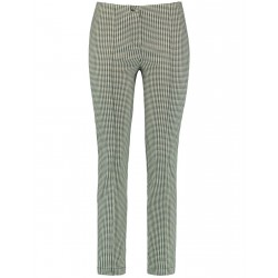 casual trousers by Gerry Weber Edition