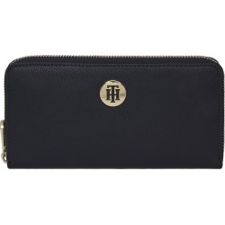 Wallet by Tommy Hilfiger