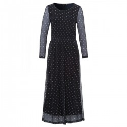 Robe maxi by More & More
