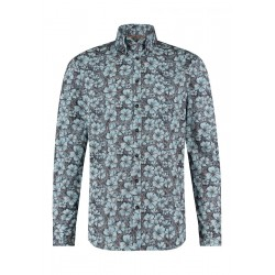 Shirt by State of Art