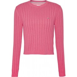 Pullover by Tommy Jeans