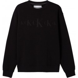 Sweater by Calvin Klein
